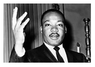 JAN-Dr.-Martin-Luther-King-Jr.