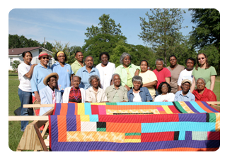 JAN-The-Gees-Bend-Quilters
