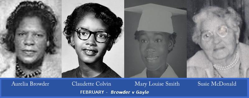 Browder v Gayle