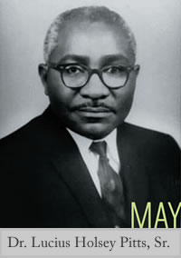 may-pitts