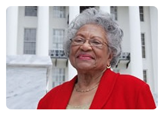 JUNE-Dr.-Ethel-H.-Hall