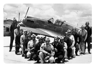 JUNE-The-Tuskegee-Airmen
