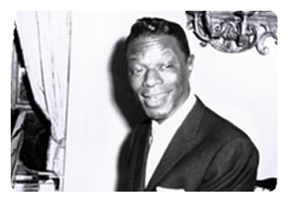 MARCH-Nat-King-Cole