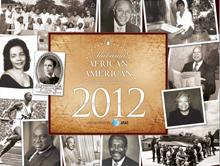web-2012-cover