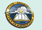 AL Department of Education