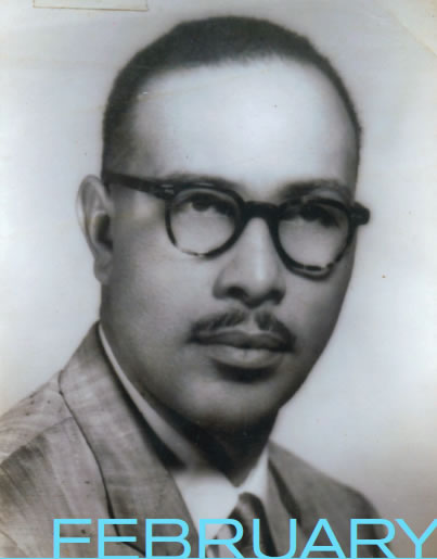 Vernon Z. Crawford