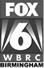 fox-6-logo-bw-2017-sm
