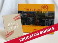 Educators Book Bundle