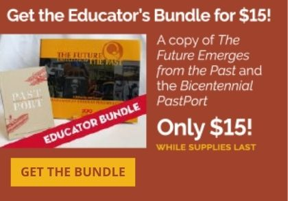Get the Educators' Bundle